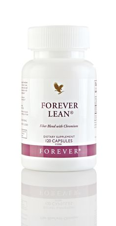 Forever Lean  Check out my Come Try Aloe Shop www.foreverliving.com/retail/entry/Shop.do?store=GBR&language=en&distribID=440100068145