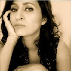 Tara Mahmood: Bio, Height, Weight, Age, Measurements – Celebrity Facts Pakistani Actress Photographs I GET MANY SUCH LETTERS FROM FARMERS, I HAVE HAD A DIALOGUE WITH FARMER ORGANIZATIONS, WHO INFORM ME ABOUT NEW DIMENSIONS BEING ADDED TO THE FARMING SECTOR AND THE CHANGES IT IS UNDERGOING: PM  PHOTO GALLERY  | PBS.TWIMG.COM  #EDUCRATSWEB 2020-09-26 pbs.twimg.com https://pbs.twimg.com/media/Ei5lu1fUwAEj-SH?format=jpg&name=small