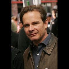 peter scolari movies and tv shows