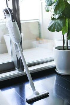 マキタ最新コードレス掃除機は「最上位機種」よりすごい!? 1年使ったからこそ分かるオススメ理由とは | Sumai 日刊住まい