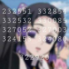 H Anime, Otaku Anime, Kawaii Anime, Naruto Hand Signs, Anime Reccomendations, Akame Ga, Madara Uchiha, Hero Wallpaper, Aesthetic Anime
