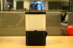 http://www.goodnewsnetwork.org/wp-content/uploads/2015/07/saltwater-lamp-Facebook-SALT.jpg