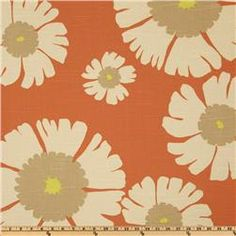 home accents  fabric.com