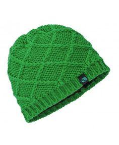 W zimie twoje dziecko też może wyglądać stylowo, ciepła czapka dziecięca, Feel Free