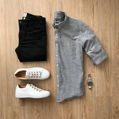 Fashion Tips Outfits Behind The Scenes By fvshionhub.Fashion Tips Outfits Behind The Scenes By fvshionhub Smart Casual Outfit, Mens Casual Dress Outfits, Business Casual Attire For Men, Stylish Mens Outfits, Men Dress, Men Casual, Dress Girl, Suit Fashion, Mens Fashion