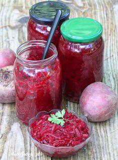 Salsa, Jar, Vegetables, Recipes, Food, Canning, Recipies, Essen, Vegetable Recipes