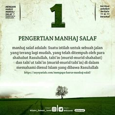 Hijrah Islam, Self Reminder, Itu, Indonesian Food, Quran, Allah, Muslim, Religion, Healing