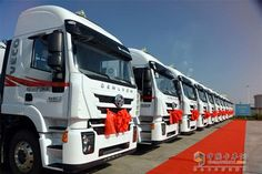 (*) Twitter Semi Trucks, Online Marketing, Tractors, Online Business, The Unit, China, Twitter, Porcelain, Big Rig Trucks