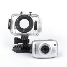 waterproof camera - Compare Price Before You Buy Compare Cameras, Waterproof Camera, Headset, Headphones, Headpieces, Headpieces, Hockey Helmet, Ear Phones, Ear Phones