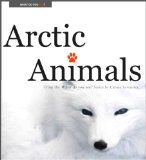 Free Kindle Book -  [Education & Teaching][Free] What do you see? Arctic Animals (A children's picture book) Check more at http://www.free-kindle-books-4u.com/education-teachingfree-what-do-you-see-arctic-animals-a-childrens-picture-book/