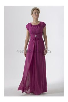 e3cf0a41b5a Modest Homecoming Dresses · Price unknown. The brand is carried by A Bridal  Boutique  amp  Tux in Bellevue