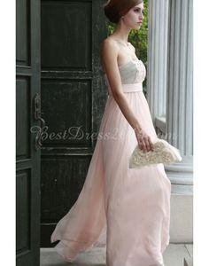 pink evening dress pink evening dresses