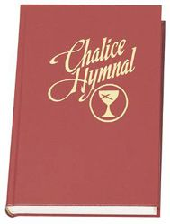 Chalice Hymnal (Disciples of Christ)