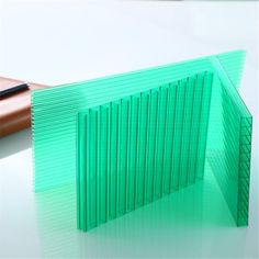 Clear Corrugated Plastic Roofing Sheets Gi Roof Sheetzinc Corrugated Roofing  Sheet. Wall Panel Design With Winsome Clear Roofing Panels Home Depot And  ...
