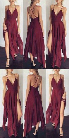 fashion, plum fashion, chic fashion dresses, simple dresses