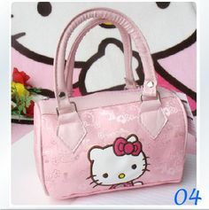 d1d76e32a 78 Best Hello Kitty images in 2019 | Hello kitty items, Hello kitty ...