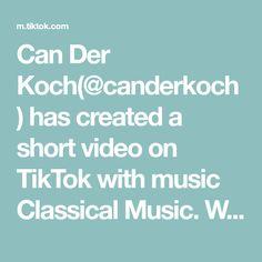 Can Der Koch(@canderkoch) has created a short video on TikTok with music Classical Music. Was einfaches 😀🙏 Das Rezept hab ich übrigens mal von @matthewinthekitchen probiert 🙏 #lernenmittiktok #essen #kochen #crepes I Like Him, Veggie Nuggets, Roast Zucchini, M&m Recipe, Aquarium Design, Cheese Ball, Pop Punk, Butter Chicken, Natural Home Remedies