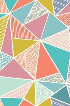 Sian Elin Tress - Wallpaper Ideas & Designs - Living Room & Bedroom (houseandgarden.co.uk)
