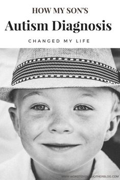 Being the parent of a special needs child is tough. I knew the signs of autism when I saw them in my son, but I hoped I was wrong.I was scared of what the future would be as a parent of a kid with autism & sensory processing disorder. Then I learned the truth. How My Son's Autism Diagnosis Changed My Life