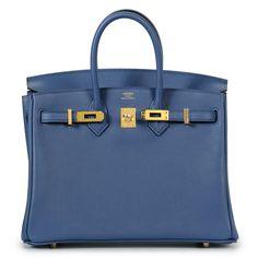 Pisidia Women's Leather Bowler Eco-friendly Silicone Handbag Hermes Bags, Hermes Handbags, Fashion Handbags, Fashion Bags, Fashion Fashion, Runway Fashion, Fashion Trends, Birkin 25, Hermes Birkin