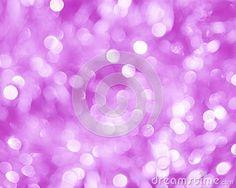 Pink Purple Background - Blur Desktop Wallpaper