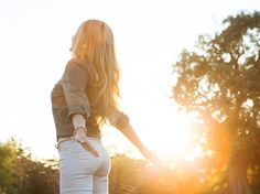 #Respirer pour lutter contre le stress, ça marche vraiment - Femme Actuelle: Femme Actuelle Respirer pour lutter contre le stress, ça…