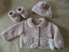 Elegant cashmere/merino Tyrolean sweater hat and by BritKnitz, $80.00