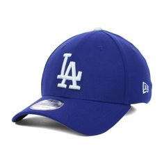 Los Angeles Dodgers MLB Shop - Buy Los Angeles Dodgers Hats 662a7ef82