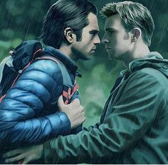 "10 Beğenme, 2 Yorum - Instagram'da Stucky (@stucky.support.squad): ""Story coming shortly guys! So sorry for the hold up! School is pounding me into the ground rn and I…"""