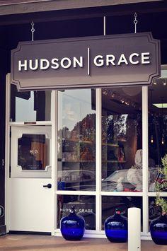 Hudson Grace in Montecito, California