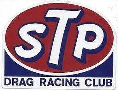 Resultado de imagem para vintage drag racing decals