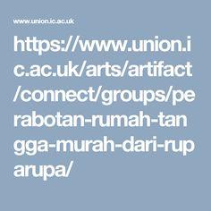 https://www.union.ic.ac.uk/arts/artifact/connect/groups/perabotan-rumah-tangga-murah-dari-ruparupa/