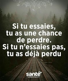 Franch Quotes : Vrai ✅ - The Love Quotes Positive Attitude, Positive Quotes, Motivational Quotes, Inspirational Quotes, Best Quotes, Love Quotes, French Quotes, Some Words, Picture Quotes