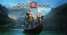 How FIFA Inspired God of Wars Combat  PS4-exclusive God of War release date is April 20. In the lead up to that God of War Creative Director Cory Barlog has let slip what to expect from the game. He revealed that God of War s combat is inspired by FIFA of all things. And no you wont be hitting a ball into the net in God of War. Rather despite familiar mechanics every game is different.  Its the same game every time you play but its extremely sort of non-deterministic. Every game is different…