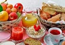 Menú Para Diabéticos Tipo 2 De 7 Días – Plan de Alimentación Semanal