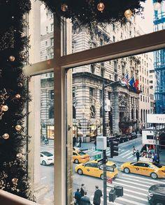 See this Instagram photo by @newyork_instagram • 27.7k likes