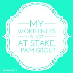 """Happiness Booster 