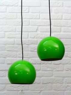 Groener dan Groen