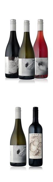 Adelaide Hills - Tupelo Wines - Lobethal