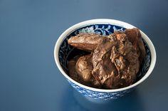 Cookies de MandM's #cookies #m&ms #cozinhar #receita #chocolate #comida