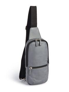 9 件のおすすめ画像(ボード「Business backpack 3way」)   Backpack ... bd74617a48