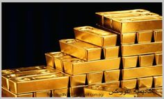 Now a days more and more people are investing in gold commodity instead of going to a store and buying it. Investing in gold can be done through stock. Investing in gold stock is not for those who. Gold Futures, Gold Miners, Commodity Market, Money Market, Gold Bullion, Best Investments, Investors, Stock Market, Precious Metals
