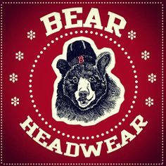 https://www.facebook.com/BEARHDWR #skateboarding