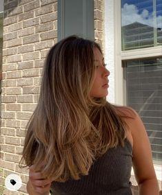 Long Hair Styles, Hairstyles, Beauty, Haircuts, Hairdos, Long Hairstyle, Hair Makeup, Long Haircuts, Hair Cuts
