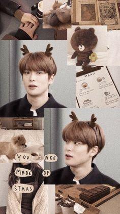 Jaehyun Nct, Best Iphone Wallpapers, Cute Wallpapers, Jung Yoon, Jung Jaehyun, K Idol, Kpop Boy, Cool Wallpaper, Nct Dream