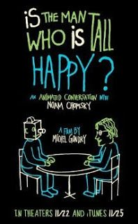 Watch And Download Is the Man Who Is Tall Happy? Movie Online Free | Watch Free Movies Online Without Downloading