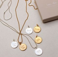 Indi Tokens | India Hicks