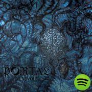 Vexovoid Metal Albums, Portal, Songs, Song Books, Music