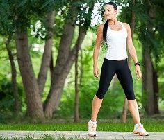 Η τέλεια δίαιτα για να χάσεις μόνο λίπος σε 2 εβδομάδες! Αναλυτικό πρόγραμμα διατροφής… | You & Me by Stamatina Tsimtsili