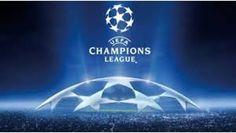 Şampiyonlar Ligi'ndeki temsilcimiz Galatasaray'ın kaç puanı var. Galatasaray'ın grubunda son puan durumu nasıl oluştu? İşte detaylar. – Futbolarena.com